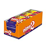 Nimm2 Lolly 12er, 6er Pack (6 x 120 g)