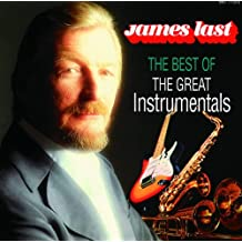 The Best Of Great Instrumentals