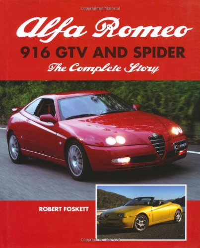 alfa-romeo-916-gtv-and-spider-the-complete-story
