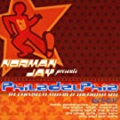 Norman Jay Presents Philadelph