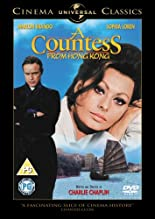 Countess From Hong Kong [UK Import] hier kaufen