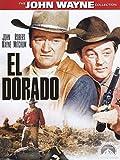 El Dorado [IT Import]