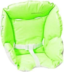b b confort coussin de chaise flocons harnais bambou bonheur collection 2009. Black Bedroom Furniture Sets. Home Design Ideas