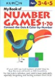 Best Juvenile Books - My Book Of Number Games 1-70 Review