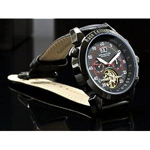 51LSINxzpML. SS300  - Reloj-Calvaneo-1583-Para-Hombre-106304