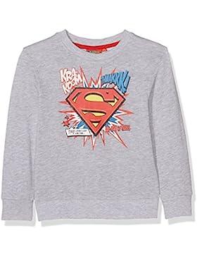Superman, Sudadera para Niños