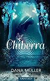 CHIBERRA: Fantasy-Roman