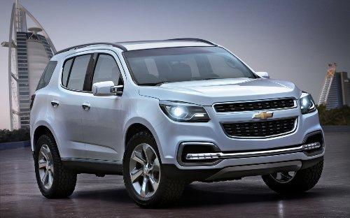 clasico-y-musculo-anuncios-de-coche-y-coche-art-chevrolet-trailblazer-concept-2012-coche-poster-en-1