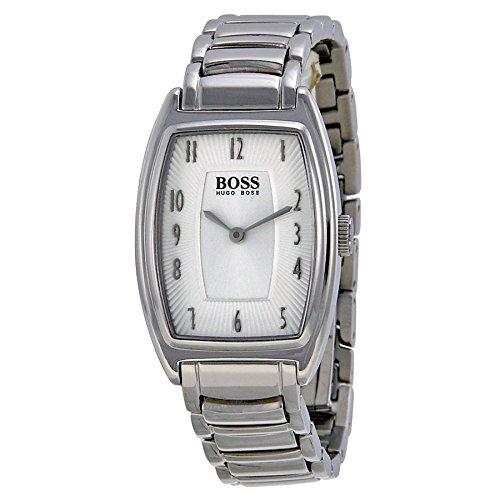 BOSS HB1502125