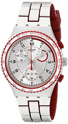 Swatch YCS1012 Swatch Orologio Da Uomo