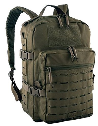 transporter-day-pack-od-green