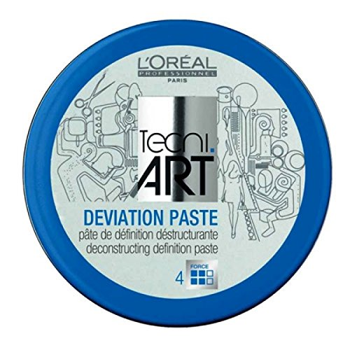 Loreal Tecni Art Force 4 Deviation (100ML)
