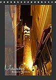Istanbul - Besondere Einblicke (Tischkalender 2019 DIN A5 hoch): Die türkische Metropole am Bosporus (Monatskalender, 14 Seiten ) (CALVENDO Orte)