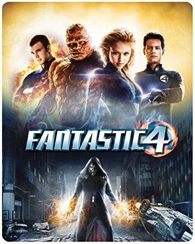 Fantastic-Four-Limited-Edition-Steelbook-Blu-ray