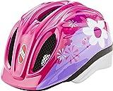 Puky 9543 PH 1-S/M Fahrradhelm, P-Color