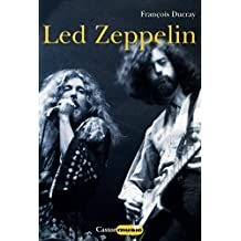 Led Zeppelin (Castor Music)
