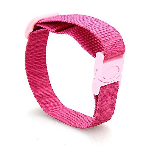 memteq-4-in-1-schutzhalsband-fur-kleine-mittelgrosse-haustiere-gegen-zecken-flohe-aus-nylon-pink