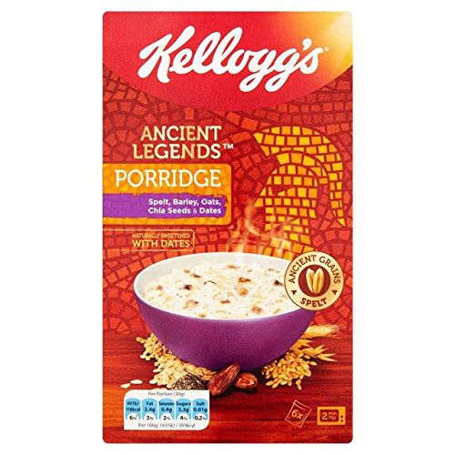 kelloggs-ancient-legends-porridge-spelt-barley-oats-chia-seeds-dates-6-x-30g