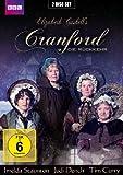 Die Rückkehr nach Cranford kostenlos online stream