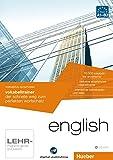 Interaktive Sprachreise: Vokabeltrainer English -