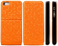 Avanto - Funda para iPhone 5 from AVANTO