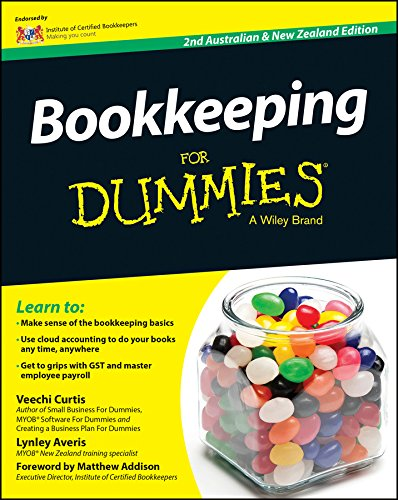 bookkeeping-for-dummies-australia-and-new-zealand