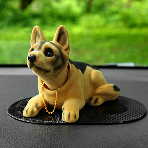 Sonstige Keramiktasse Hund Polski Owczarek Podhalanski Welt der Tiere