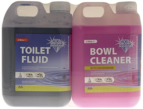 blue-diamond-fluid-and-cleaner-toilet-twin-pack-multicoloured