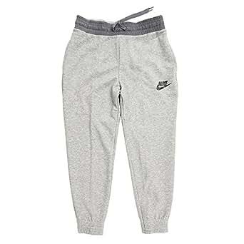 Nike Fundamental Tight-Fit Mens Running Shorts (X-Large