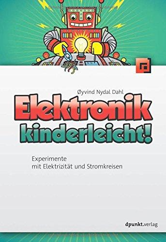 elektronik-kinderleicht-experimente-mit-elektrizitat-und-stromkreisen
