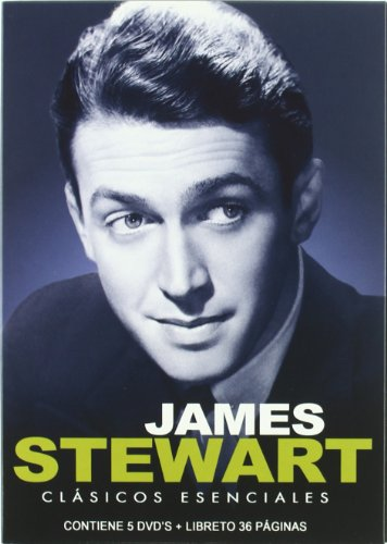 essential-classics-james-stewart-the-shop-around-the-corner-1940-firecreek-1968-the-cheyenne-social-