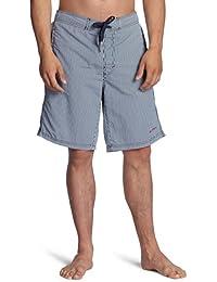 Marc O' Polo Bodywear - 890258 - Short De Bain - Homme