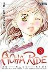 Aoha Ride 3 par Io Sakisaka