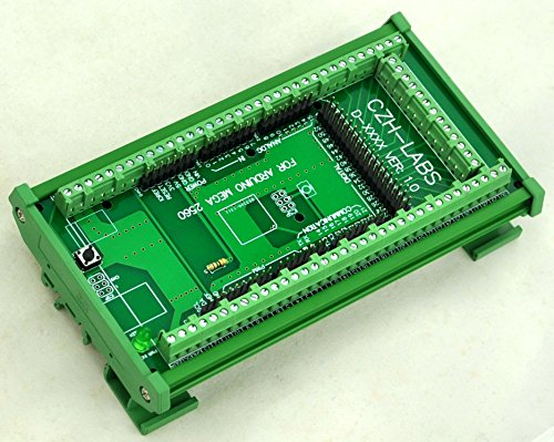 electronics-salon-din-rail-mount-screw-terminal-block-adapter-module-for-arduino-mega-2560-r3