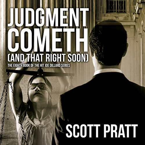 judgment-cometh-and-that-right-soon-joe-dillard-series-book-8