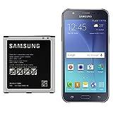 Samsung Batterie D'origine EB-BG531BBE Pour Samsung Galaxy J3 (2016) SM-J320F