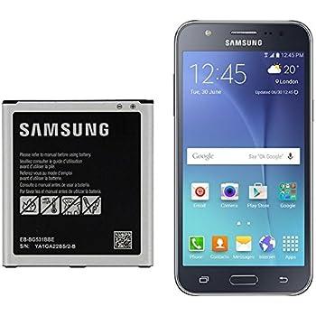 d76453ffd41 Samsung Battery Original EB-BG531BBE Galaxy J3 (2016) SM-J320F ...