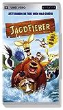 Jagdfieber [UMD Universal Media kostenlos online stream