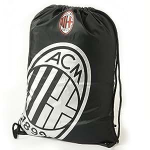 AC Mailand Sporttasche FP
