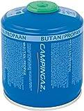 Campingaz Butane/Propane Cartridge