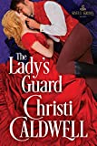 The Lady's Guard (Sinful Brides Book 3) (English Edition)