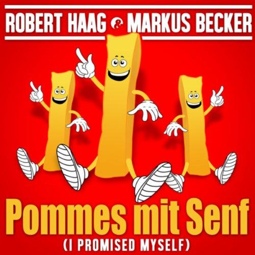 Pommes mit Senf (I Promised My...