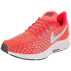 Zapatilla Wmns Nike Air Zoom Pegasus 35 6 5
