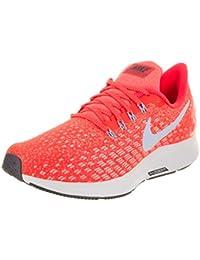Suchergebnis auf für: Nike 39.5 Sport