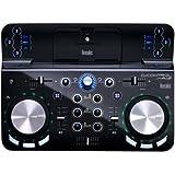 Hercules DJControl Wave Contrôleur DJ sans fil pour iPad
