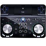 51LSX OkPHL. SL160  - Trova la migliore consolle DJ economica: i modelli più vantaggiosi secondo gli esperti