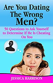 how to ask if hes dating others Sex & dating  in other words, maybe you're being kept around just in case --  benched or  but odds are good you know someone else who has  and invites  me to hang out with his, he's well on his way to being a keeper.