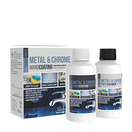 nanosystem-metal-chrome-surface-nano-coating-kit-water-limescale-repellent-metal-protection-hydropho