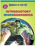 #3: Economics On Your Tips- Microeconomics