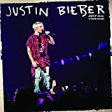 Justin Bieber 2017 Calendar